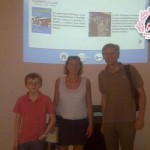 238 Anamaria from_ German - Comment _ This Museum good fro education and learn