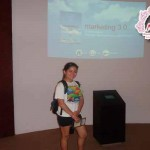 274 Ghabi from _ Equador - Comments _ Wonderful and good idea