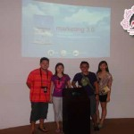282 Apollo Raymundo from _ Philippines - Comments _ Nice presentation