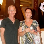 400 Cherryl Hards _ Richard Hards from Australia - Comment_ Very informative and very nice helpful _ edu