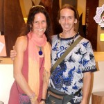 403 Anne Bergeron  from USA - Comment_ Very lovely,Informative museum! a pleasure visit learn