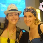 411 Pauline _ Suzane from Netherland - Comment_ Good Place