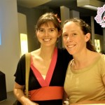 416 Julie _ Plula Martin from Ireland - Comment_ very interesting place, and good luck