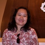 453 Amy Sutriani from Bali - Comment_ Humanity spirit is the best
