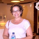 529 Jill Mcdermott from USA - Comment _ GE Matriy of importance to business infortance to society_Thank