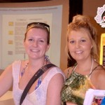 544 Amy house _ Melissa Hutchinson from Australia - Comment_ Very informaitive _ enjoyed it very much, M