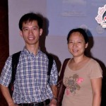 617 Toby Chen from Singapore - Comment_ _A wonderful find in Bali