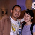 618 Rahmanda _ Anisya Fitria from Bandung - Comment _ _ I found this very exciting,Amazing concept