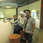 62 Gunawan H_C from Indonesia _Inspiring for inovation and friendly