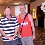 647 Ray Winter _ Michael Craker from Australia - Comment _ Very interesting