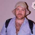 656 Toby mynnes from Australia - Comment _ Very enjoy in the exhibit_learn and fun,Interactive