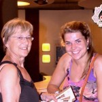 676 Jos Cuypers _ Margot Slot - Comment_ As a teacher in marketing i will inform my students about the i