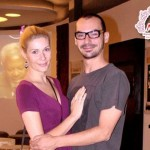 707 Nina _ Davide Bencini from Italy - Comment _ Searching for culture,finding marketing sprit in Bali_I