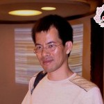 736 James Fang from Korea - Comment_ Insteresting