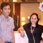739 Gustra from Bali - Comment _ aw_aw_aw
