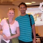 749 Irawan _ Nevillen from Australia - Comment _ informative and so much to learn