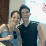 813 Charles _ Ing from Singapore
